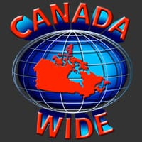 Professional Duct Cleaning Regina Saskatoon And Moose Jaw